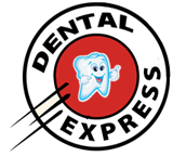Servicio Dental Express